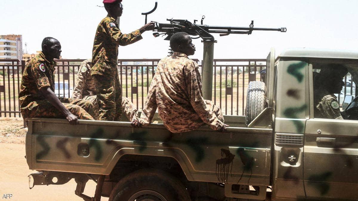 رسالة إثيوبية لاذعة للسودان ..  واتهامات بـدق طبول الحرب