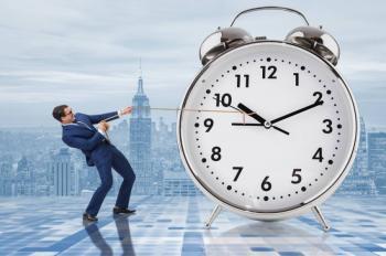 7 استراتيجيات هامة تساعدك على تنظيم الوقت