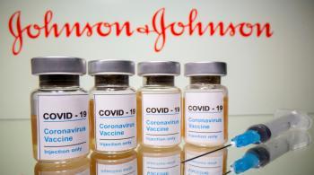 الغذاء والدواء: نواقص بطلب اعتماد لقاح جونسون آند جونسون