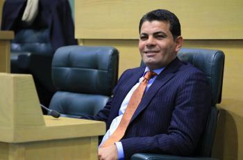 معن متروك العواملة للانتخابات النيابية
