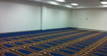 مدير أوقاف الكرك يعمم على المساجد للالتزام باجراءات السلامة