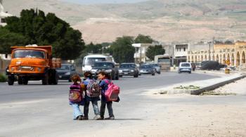 قبول 20 ألف طالب تقدموا بنقل من المدارس الخاصة للحكومية