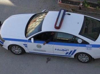 توقيف 20 شخصاً اثر مشاجرة جماعية في اربد