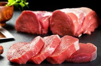 10 فوائد وتغييرات تجنيها عند توقفك عن تناول اللحوم