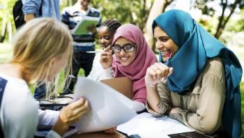إرشادات وتعليمات لطلاب التوجيهي