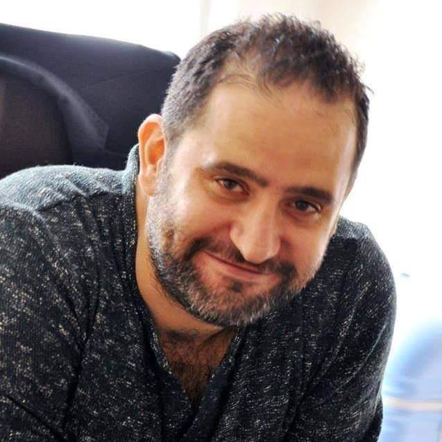 محمد عرسان