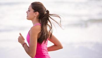 4 أسباب تجعل ممارسة الرياضة قبل الإفطار فكرة جيدة