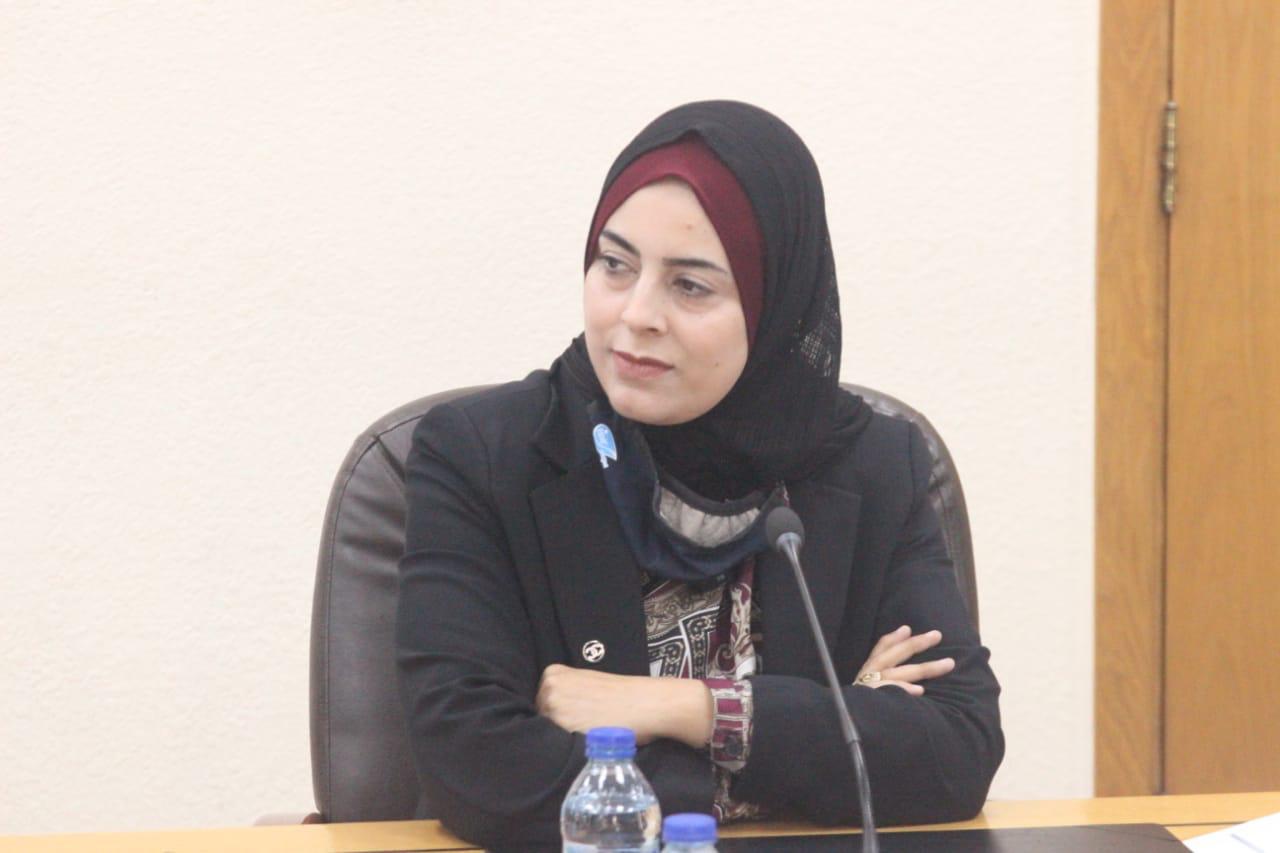 رانيا الكوز