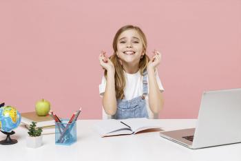 8 مهارات علمها لطفلك ليدخل سوق العمل مستقبلاً
