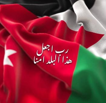 مقابلة ولي العهد ..  دلالات وأبعاد ورسائل