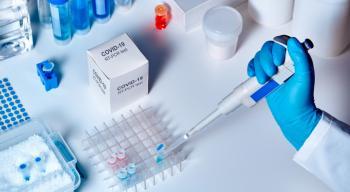 وكالة الأدوية الأوروبية توصي باستعمال رمديسيفير لعلاج كورونا
