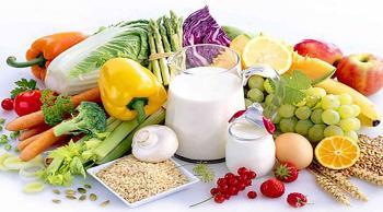 احذروا الأخطاء في الغذاء الصحي!
