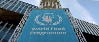 12.4 مليون سوري يعانون من انعدام الأمن الغذائي