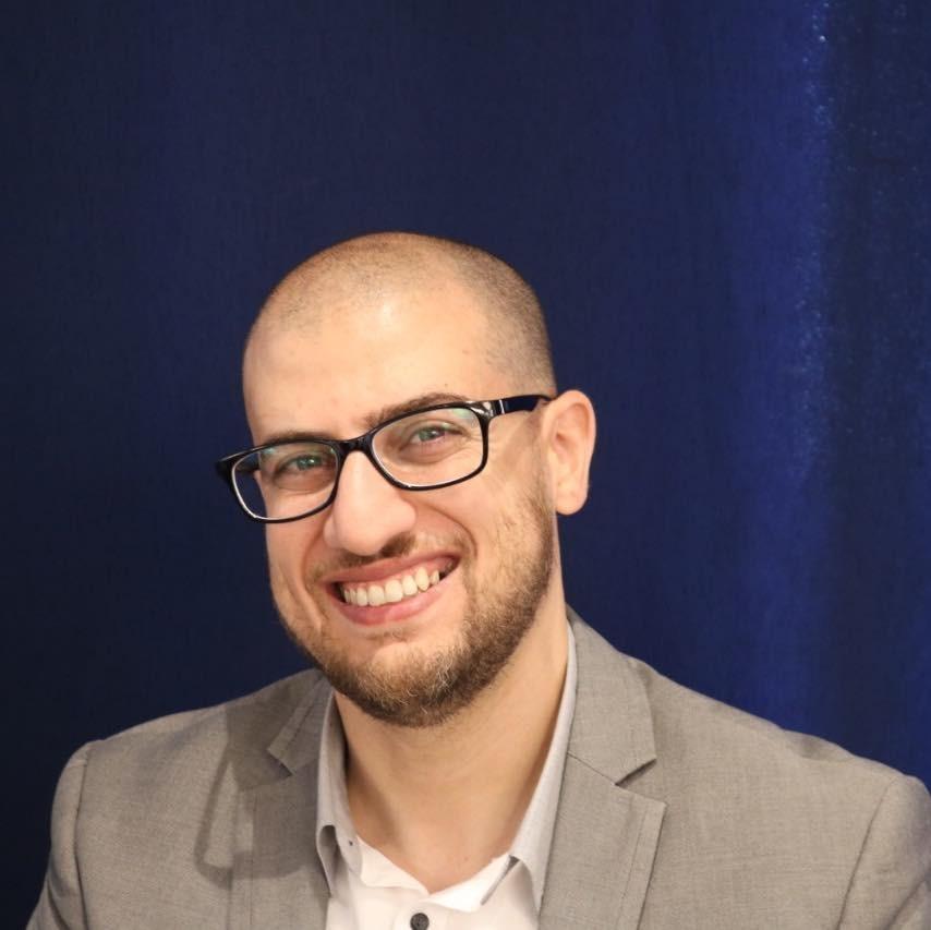 حسين حسام الكسواني