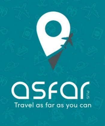 إنطلاقة جديدة لتطبيق Asfar Plus لترويج السياحة واكتشاف المواقع