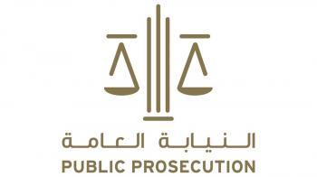 الامارات ..  حبس إعلامي وإخلاء سبيل آخرين لارتكاب جرائم كراهية
