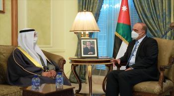 الخصاونة: علاقات أخوية راسخة بين الأردن ودول الخليج