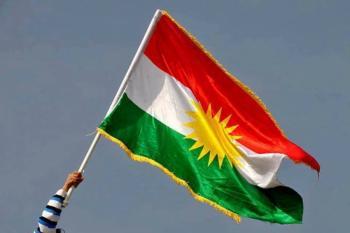 ايران تحظر الرحلات الجوية مع كردستان قبل الاستفتاء