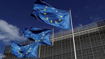 الاتحاد الأوروبي يعتزم فرض عقوبات على سياسيين لبنانيين