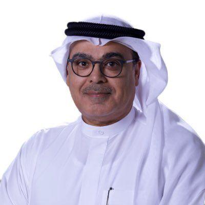 د. عبد العزيز المسلم