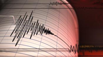 زلزال بقوة 5.1 يضرب اليونان