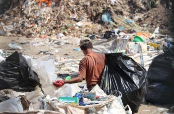 اليونيسف تطلق برنامجًا للحدّ من عمالة الأطفال في عمان والزرقاء