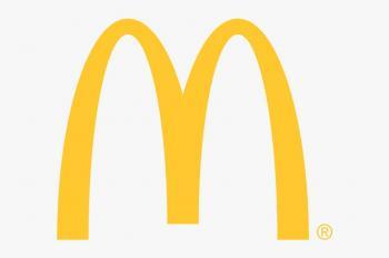ماكدونالدز الأردن تنشر الفرح بطريقتها الخاصة