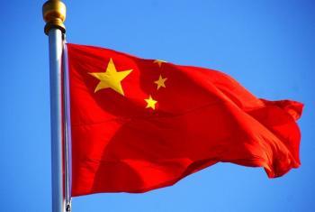 الصين: قانون الأمن القومي في هونغ كونغ شأن داخلي