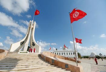 تونس الأولى عالميا في مستوى انتشار المتحور دلتا