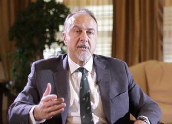 السفير الأميركي: ندعم جهود جعل الأردن أكثر جاذبية للمستثمرين