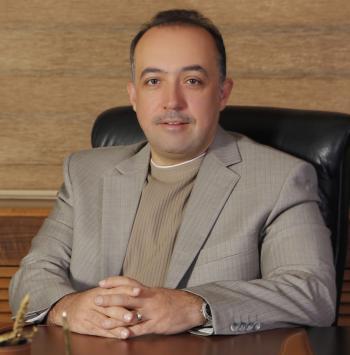 النائب السابق ابو خديجة يدعم خليل عطية في الانتخابات النيابية