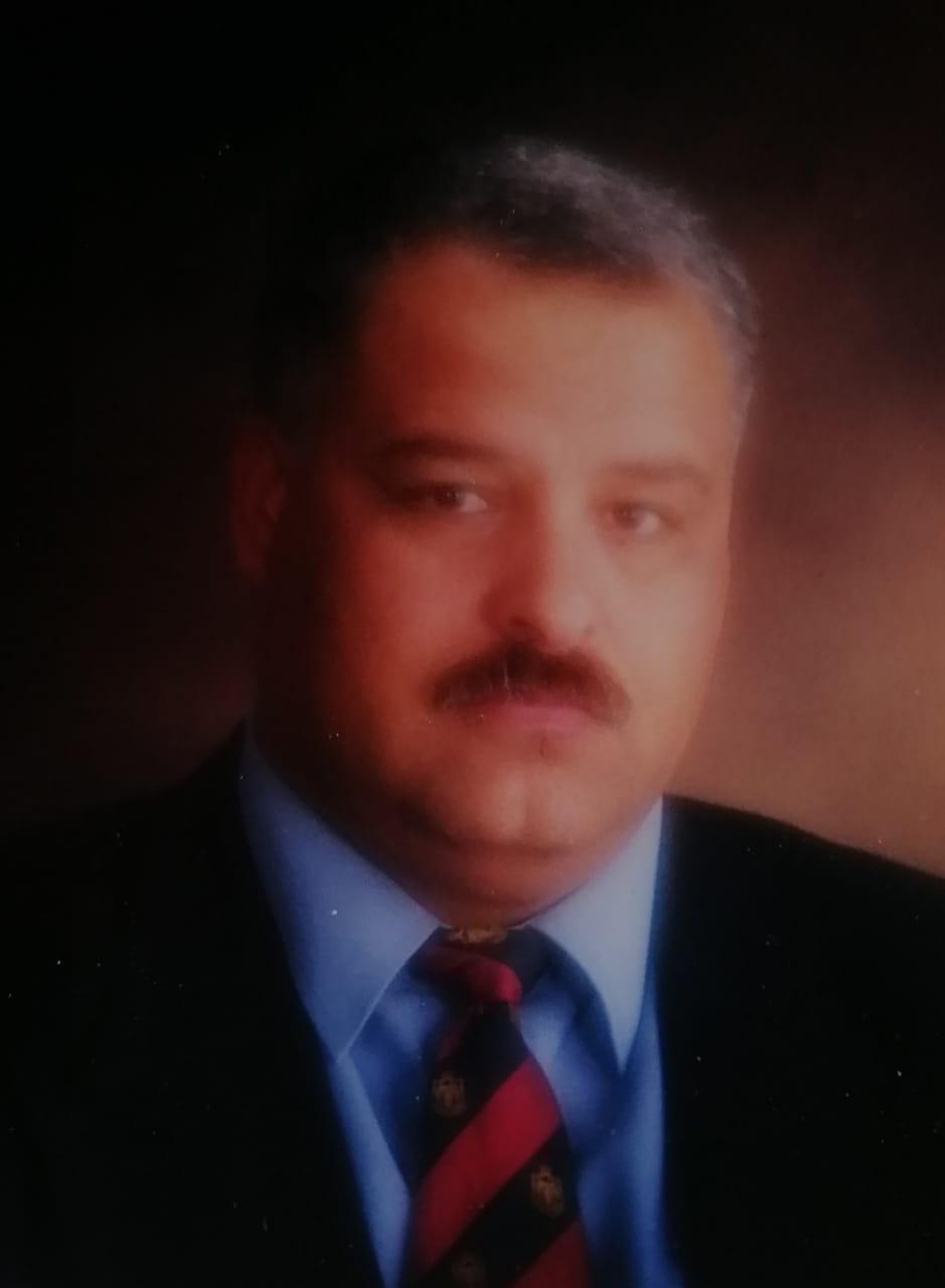 د. جهاد الحجي