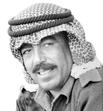 قبل 50 عاما ..  وصفي التل انتقد سياسة القبول الجامعي وطالب بتغييرها