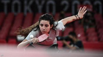 تعرف على أصغر المشاركين في تاريخ الأولمبياد