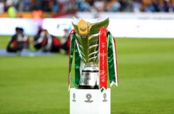خروج الأردن من سباق استضافة كأس آسيا 2027