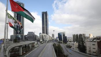 الأمم المتحدة: الأردنيون يعانون نقص التمغذيات الدقيقة وزيادة السمنة