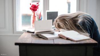 4 طرق للاستيقاظ جيدا ..  دون الحاجة إلى القهوة