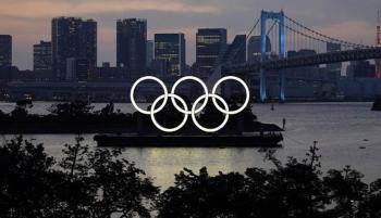 جدول أولمبياد طوكيو 2021 ..  نتائج جميع فعاليات الثلاثاء