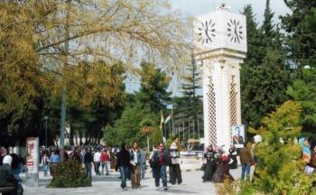 التعليم العالي: الامتحانات النهائية داخل الحرم الجامعي