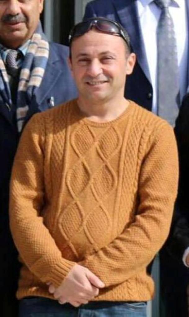 الدكتور القرعة يشارك في المؤتمر الدولي لدراسات المراة في ألمانيا