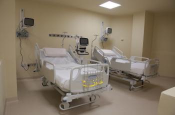 وفاة أحد المصابين بفيروس كورونا في الأردن