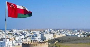 اختيار سلطنة عُمان للاشراف على استراتيجية دولية شاملة