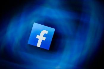 فيسبوك تواجه دعوى قضائية بشأن خرق 2019