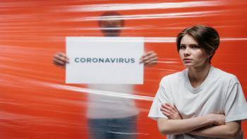 دراسة: المناعة ضد كورونا قد تستمر بضعة أشهر فقط