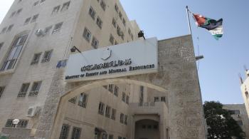 الطاقة: تشغيل مشروع الربط الكهربائي الأردني العراقي عام 2022