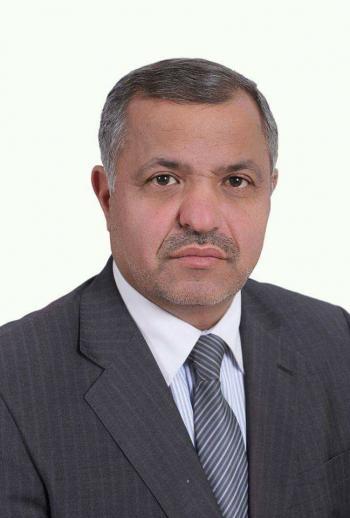 أ.د. أحمد عودة القرارعة .. مبارك الترقية