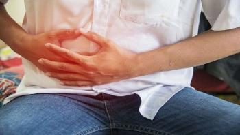 ما أعراض سرطان المعدة المبكرة؟