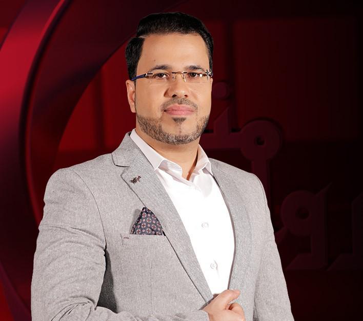 احمد صلاح ابوزينة