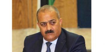 محافظ اربد يدعو الى عدم إقامة تجمعات مخالفة لأوامر الدفاع