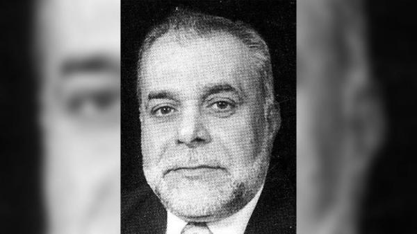 أمين شنار .. حالة صوفية في الأدب والكتابة